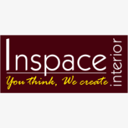 Logo of INSPACE INTERIOR