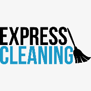 Logo of Express Cleaning Services