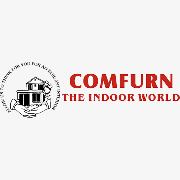 Logo of Comfurn