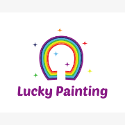 Logo of Lucky Painting