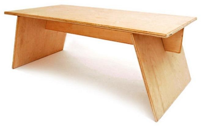 Medium Density Fibreboard Mdf Or Plywood