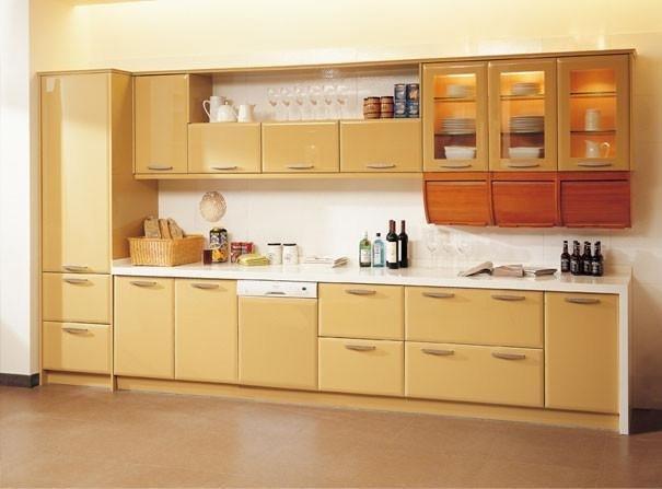 Medium density fibreboard mdf or plywood hometriangle