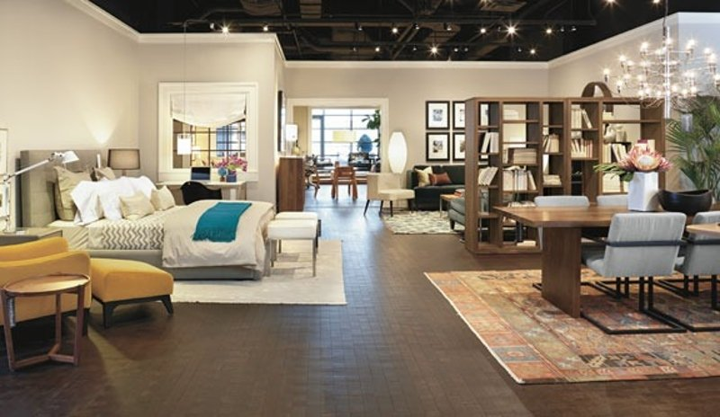 Buying New Furniture Read This First Hometriangle