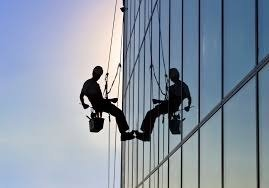 First Make Sure That You Ll Be Able To Reach The Windows Climbing Roofs And Tall Ladders Is Better Left Window Cleaning Pros