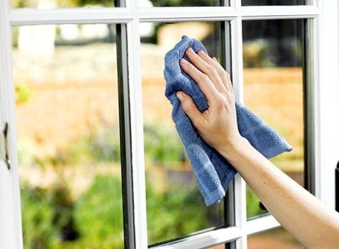 How To Clean Your Windows Like A Pro Hometriangle