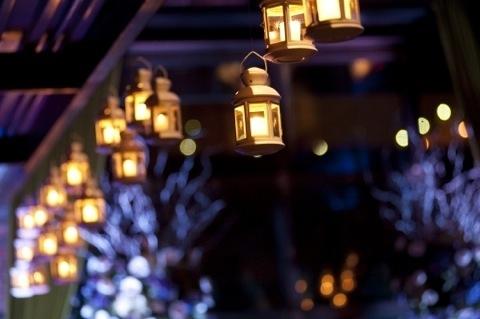 balcony lighting ideas. beautiful balcony lantern light add soft romantic mood lighting in balcony lighting ideas b