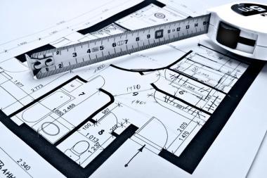 interior design tips remember to measure hometriangle