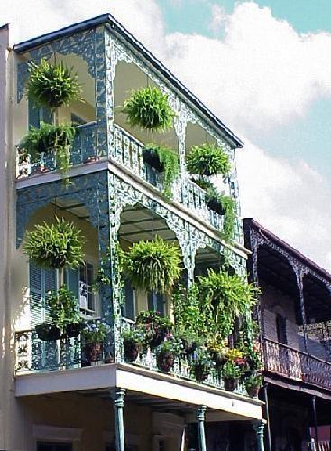 Simple decorating ideas for the balcony hometriangle