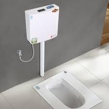 Pro Plumbers Explain 2 Common WC Problems - HomeTriangle
