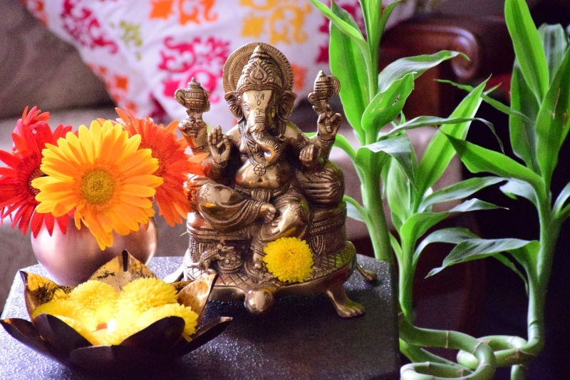 homeowner styles diwali decor ideas part 1 light up your home