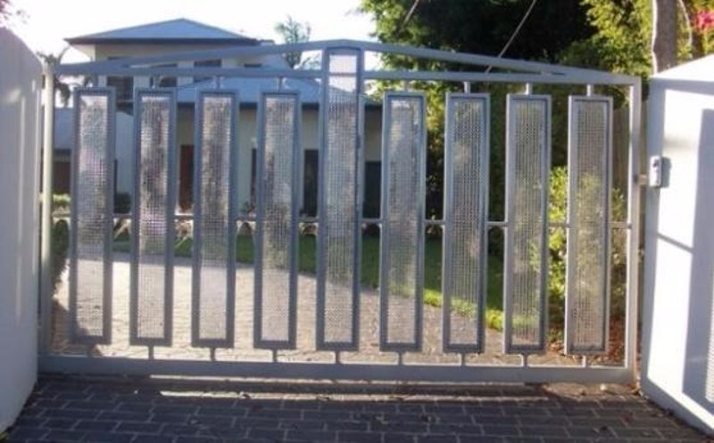 Gate Design Ideas For Your Home And Yard Hometriangle