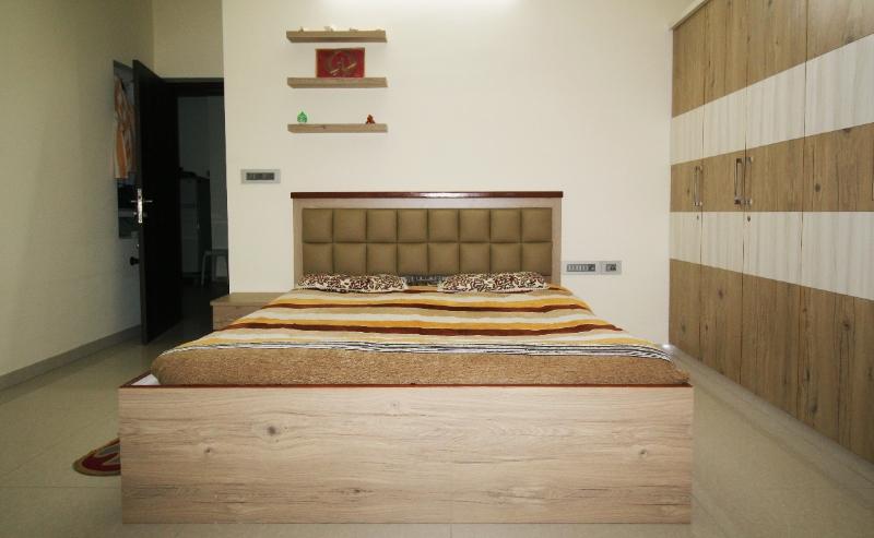 Home Interior Design Ideas Photos In India Hometriangle