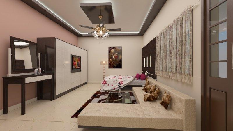 Home Interior Design Ideas Amp Photos In India Hometriangle