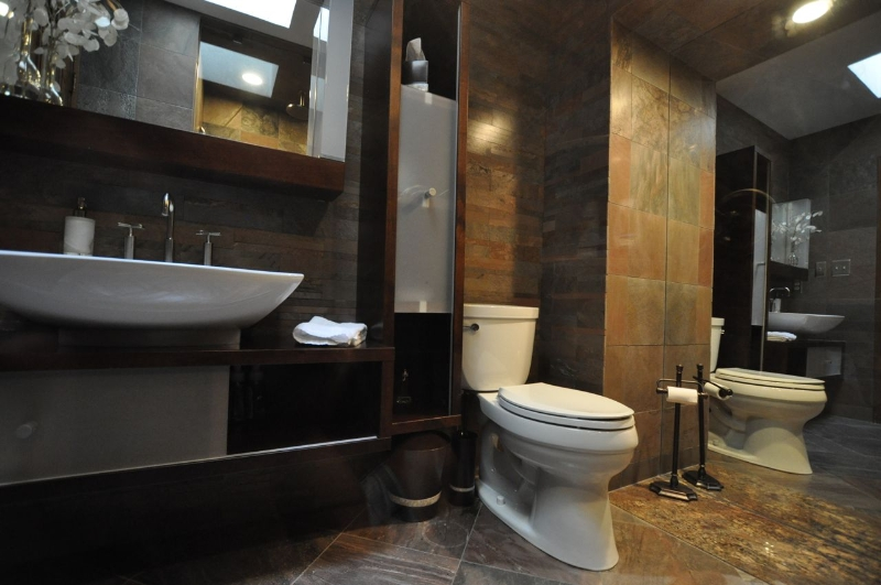 Bathroom Renovation Remodeling In Bangalore Hometriangle