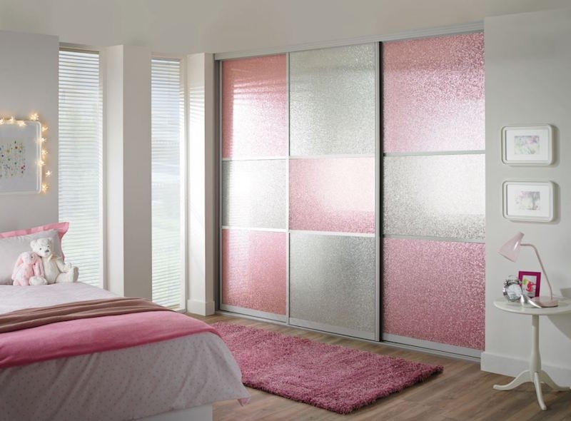 Modern wall wardrobe almirah designs hometriangle for Wardrobe interior designs catalogue