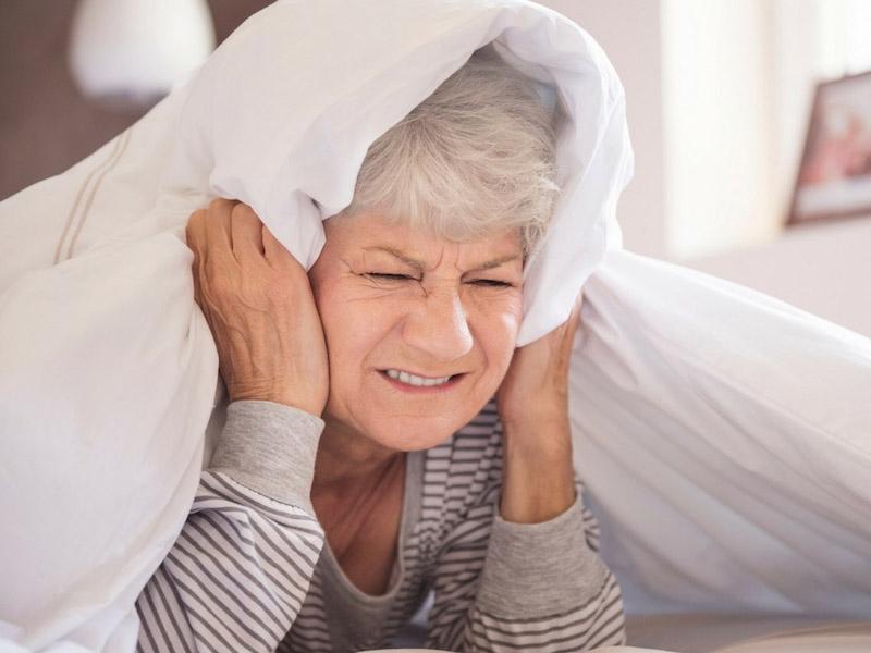 Symptoms of a Bad or Failing AC - HomeTriangle