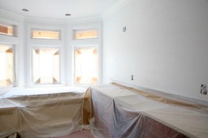 interior house painters denver best denver interior painters