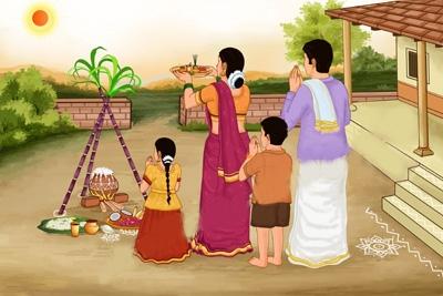 Hindu Festival Dates 2021