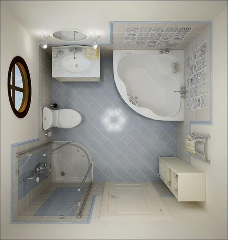 Superb Small Bathroom Ideas - HomeTriangle on bathroom bath tub, bathroom design ideas, bathroom shower tub, remodel with bathtub, bathroom design shower, bathroom design toilet, shower with bathtub, stylish bathroom with bathtub, bathroom design mirror, bathroom floor tile pattern, bathroom design chair, tile with bathtub, bathroom tub ideas, beautiful bathroom with bathtub, bathroom layout with bathtub, bathroom corner tub, kitchen with bathtub, bathroom tub designs, bedroom with bathtub, bathroom idea rustic cabins,