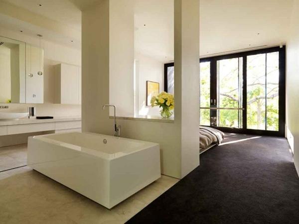 Superb Small Bathroom Ideas Hometriangle