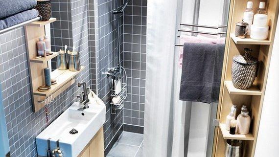 Perfect Bathroom Fixtures  Standard Bathroom Vessel Sink Height