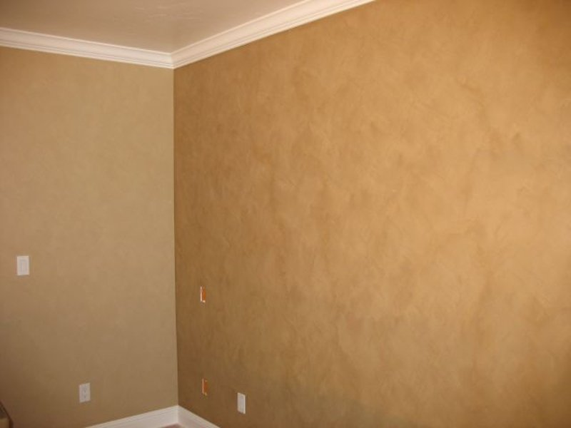 things to know when calculating painting cost hometriangle