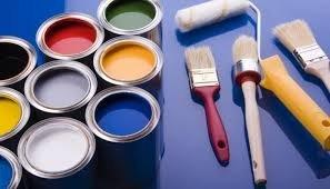 how to estimate a paint job