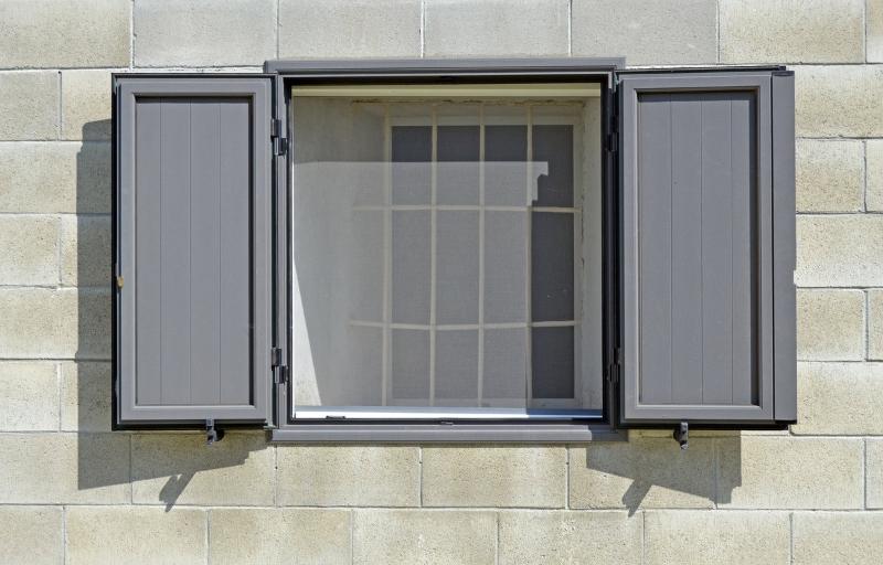 Verified Reviews & Mosquito Net for Windows and Doors in Noida - HomeTriangle Pezcame.Com