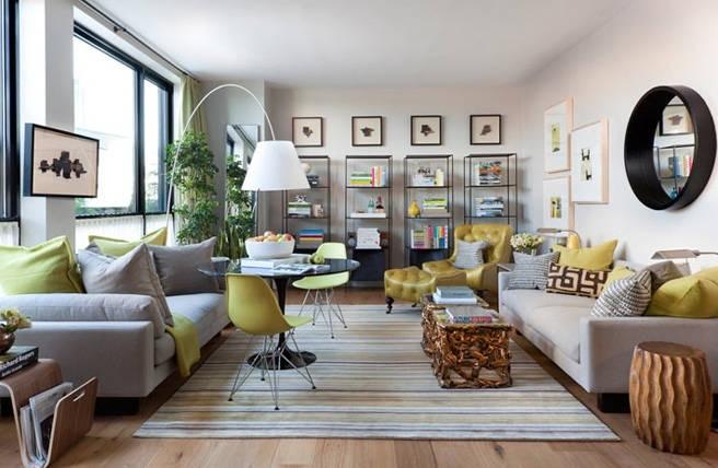 Best 25  Men home decor ideas on Pinterest | Men bedroom, Mens ...