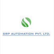 Logo of SRP Automation