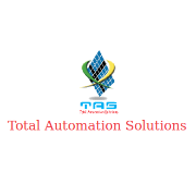 Logo of Total Automation Solutions