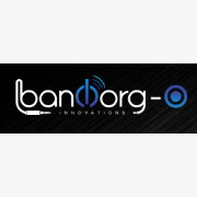 Logo of Bandborg
