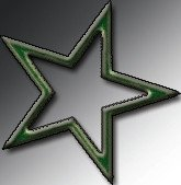 Logo of Star Electronics