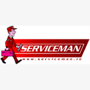 Logo of Dev - Serviceman