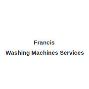 Logo of Francis - Washing Machines Services