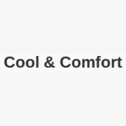 Logo of Cool & Comfort