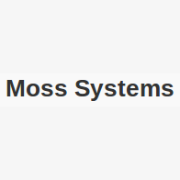 Logo of Moss Systems