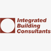 Logo of Integrated Building Consultants