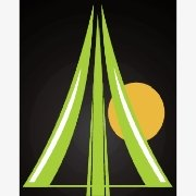 Logo of Arch Avenue Design