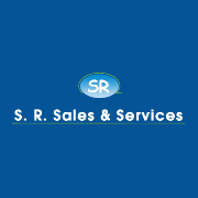 Logo of S.R.SALES & SERVICES