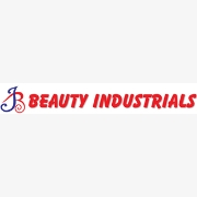 Logo of Beauty Industrials