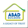 Logo of ABAD Group