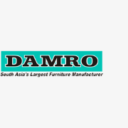 Logo of DAMRO Furniture