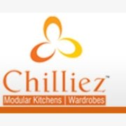 Logo of Chilliez