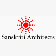 Logo of Sanskriti Architects