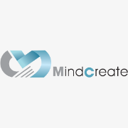 Logo of Mindcreate