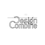 Logo of Design Combine Architects & Designers
