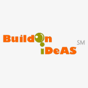 Logo of Buildon IDeAS