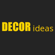 Logo of DECOR ideas