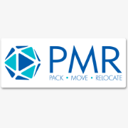 Logo of PM Relocations